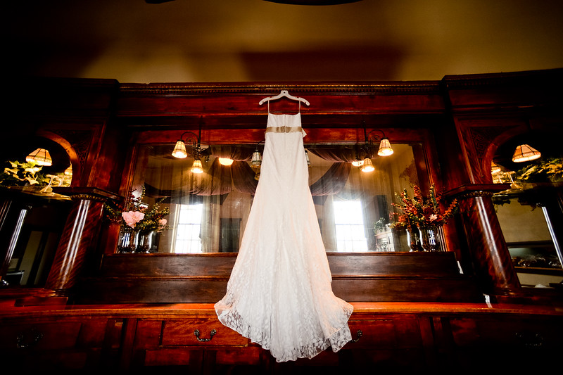 Banquet Hall W Historic Back Bar Aerie Ballroom